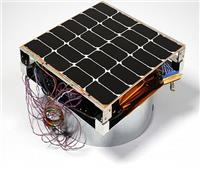 اختبار ناجح للوحة شمسية ترسل الطاقة من الفضاء إلى الأرض