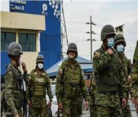 ارتفاع قتلى أعمال الشغب في سجون الإكوادور لـ79 شخصا