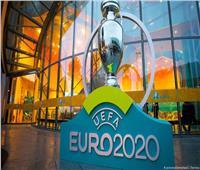 مسؤول طبي يحسم الجدل حول مصير «يورو 2020»