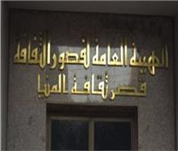 ختام فعاليات مبادرة «صنايعية مصر» في ثقافة المنيا.. صور