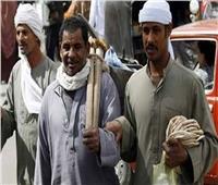 «التأمينات»: فئتان من العمالة غير المنتظمة يحصلون على معاش دائم