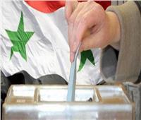 موسكو: على المجتمع الدولي مساعدة سوريا في إجراء انتخابات الرئاسة