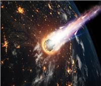 الأرض تستقبل صخور فضائية عملاقة الأسبوع الجاري