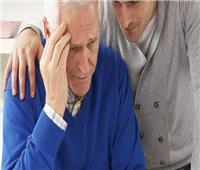 اكتشاف دواء يقلل من تأثير مرض الزهايمر على الذاكرة