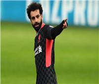 مدرب مارسيليا: محمد صلاح من أفضل اللاعبين.. وأتمنى انتقاله لهذا النادي