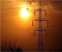 اليوم.. فصل الكهرباء عن 10 مناطق بالإسكندرية