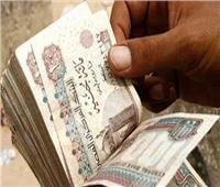أهالي قرية مستريح المنوفية «المنتحر»: تحول للثراء بين ليلة وضحاها