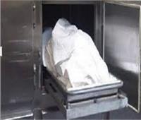 مصرع عامل صيانة أثناء تصليح أسانسير في الدقهلية
