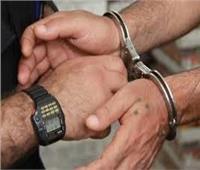 حبس مالك «مخزن كتب» بدون ترخيص بالقاهرة