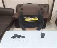 النيابة تستعجل تحريات المباحث في ضبط المتهم بانتحال صفة رجل شرطة بمصر الجديدة