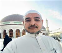 ضبط المتهمين بقتل عامل داخل مزرعة بنجع حمادي