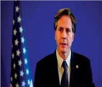 الولايات المتحدة تحذر إيران «صبرنا نفذ»