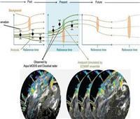 علماء يطورون «توأم رقمي» للأرض للتنبؤ بالأحداث المستقبلية