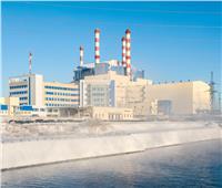 """تحميل أول دفعة وقود نووي بمحطة """"بيلويارسك"""" شبيهة الضبعة المصرية"""