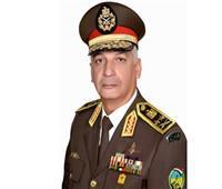 وزير الدفاع يعود إلى أرض الوطن بعد مشاركته في معرض «إيديكس»