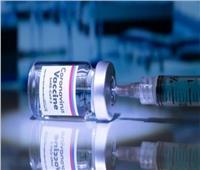 """نتائج واعدة للقاح """"جونسون"""" وإجراءات جديدة مرتقبة في فرنسا"""
