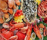 تنزانيا واليابان الأبرز.. الدول المشهورة بالمأكولات البحرية