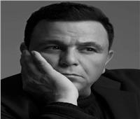 لهذا السبب.. «محمد فؤاد» مع أشقائه أمام القضاء المصري.. مستند