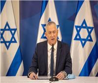 إسرائيل تعلن جاهزيتها لأية عملية ضد إيران