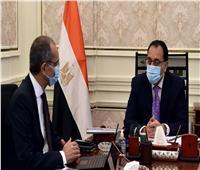 الوزراء: إطلاق 45 خدمة على منصة مصر الرقمية و1.3 مليون مستخدم حتى الآن