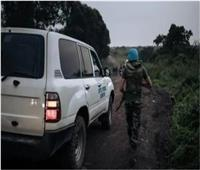 ننشر تفاصيل مقتل السفير الإيطالي في الكونجو