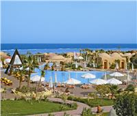 السياحة: غلق إداري لفندقين و 6 مطاعم وكافتيريات