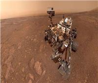 ناسا تنشر صورة بانورامية بدقة عالية على المريخ