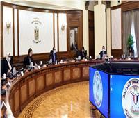 الحكومة تناقش مقترح تأسيس صندوق لتأمين وتنمية الأسرة المصرية