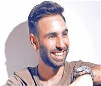 أحمد الشامي يكشف كواليس تسجيل أغنية جديدة لـ«واما»| فيديو