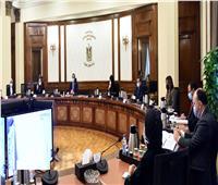 رئيس الوزراء يستعرض مقترح الخطة الاستثمارية لوزارة النقل للعام المالي 2021- 2022