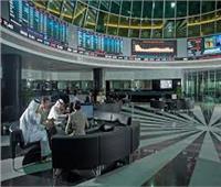 بورصة البحرين تختتمبارتفاع المؤشرالعام بنسبة 0.11%