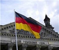 اتهام ألماني بالتجسس على مجلس النواب الألماني