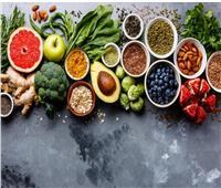 ما حقيقة «الأكل النظيف» وماذا تعرف عنه؟