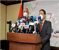 وزير الخارجية يلتقي رؤساء تحرير صحف وكُتاب رأي