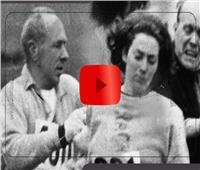 فيديوجراف| 6 نساء غيرن مجرى التاريخ على مر العصور