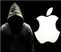 40 ألف حاسوب «آبل ماك» يتعرض للقرصنة |فيديو