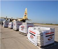 القوات المسلحة ترسل مساعدات طبية للجيش اللبناني | صور