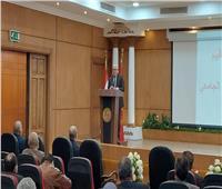 محافظ بورسعيد: لا نجاح أو رسوب في «الترم الأول» لسنوات النقل