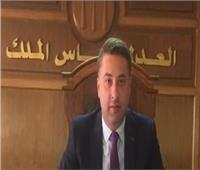 الحكم بالحبس مع الإيقاف لطبيب الزقازيق المتهم بالتحرش