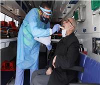 الصحة: لا ضرر على الأطفال من تطعيم شلل الأطفال في ظل كورونا