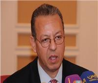 مبعوث الأمم المتحدة السابق لليمن يقدم مبادرة لحل الأزمة