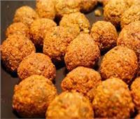 أكلات مصرية سجلت انتشارا في العالم.. «أبرزها الفلافل»
