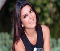 تطورات في حالة «مونيكا بلوتشى العرب» الصحية جراء كورونا