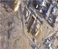 إسرائيل تنفذ مشروعاً «سرياً كبيراً» فى منشأة نووية