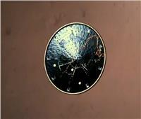 عرض وفرصة نادرة من ناسا.. سجل اسمك للوصول إلى المريخ