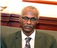 السودان: سد النهضة الإثيوبي يهدد حياة 20 مليون سوداني