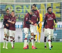 «إبراهيموفيتش» بديلًا أمام النجم الأحمر في الدوري الأوروبي