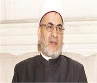 الدكتور سيف قزامل: تغليظ عقوبة ضرب الزوجة يؤكد انتهاء عصر «سى السيد»