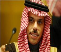 وزيرالخارجيةالسعودييتلقىاتصالًاهاتفيًامننظيرهالأمريكي