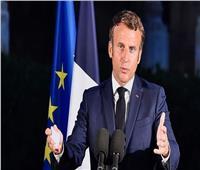 فرنسا: قلقون بشأن حقوق الإنسان في إيران.. والعقوبات جاهزة